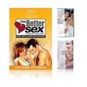 better sex advanced sex techniques 3 series