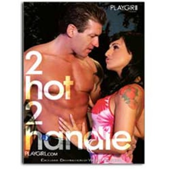 playgirl-2-hot-2-handle