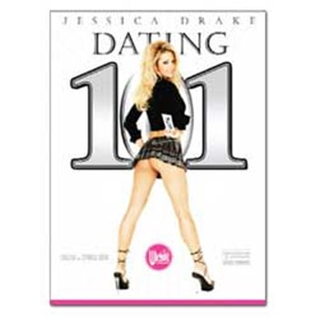dating-101