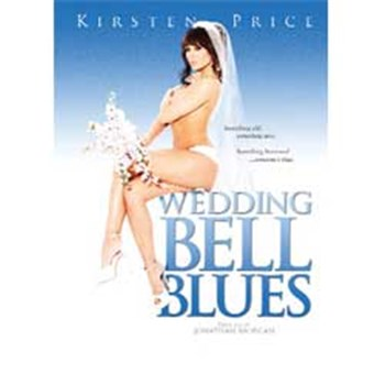 wedding-bell-blues