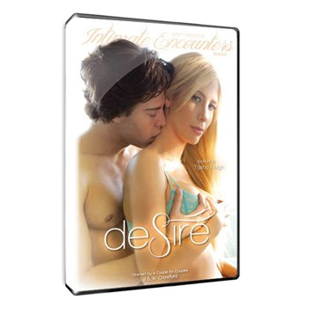 Desire at BetterSex.com