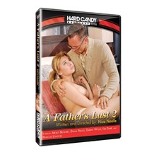 a fathers lust 2