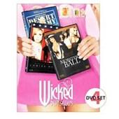 wicked best sellers