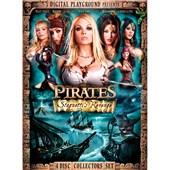 pirates ii stagnettis revenge