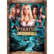 pirates-ii-stagnettis-revenge