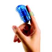 fing o finger vibe