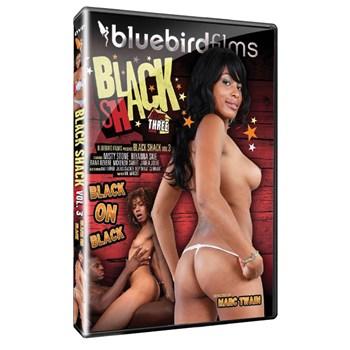 Black Shack 3 at BetterSex.com