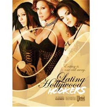 latina-hollywood-hookers