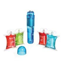 Razzells Massage Kit at BetterSex.com