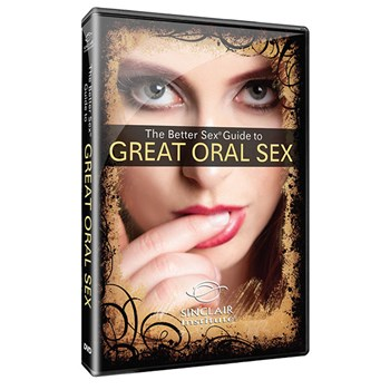 bettersex guide to great oral sex