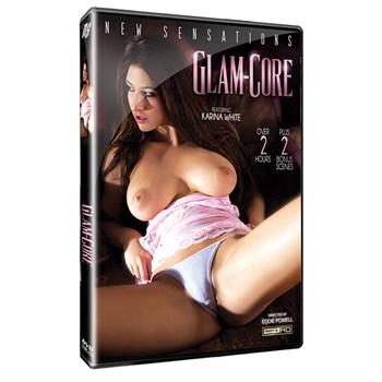 Glam-Core at BetterSex.com