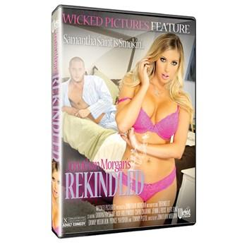 Rekindled at BetterSex.com