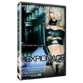 sexpionage the drake chronicle