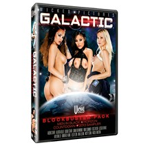 galactic blockbuster 4 pack