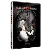 inside a xxx marriage