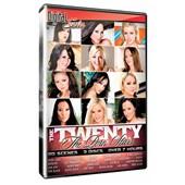 the twenty the porn stars