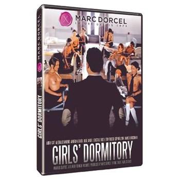 GirlsDormitoryatBetterSex.com