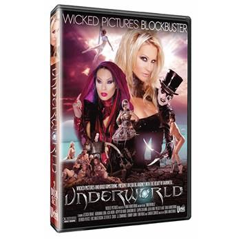 UnderworldatBetterSex.com