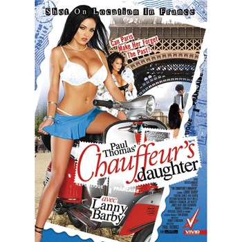 the chauffeurs daughter
