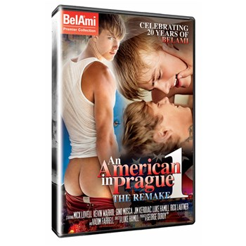 AnAmericanInpragueRemake1atBetterSex.com
