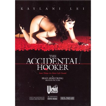 the-accidental-hooker