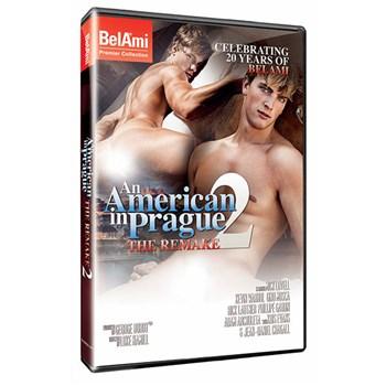 AnAmericanInPrague2atBetterSex.com