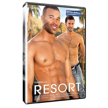 ResortatBetterSex.com