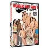 swingers wife swap 2the key party
