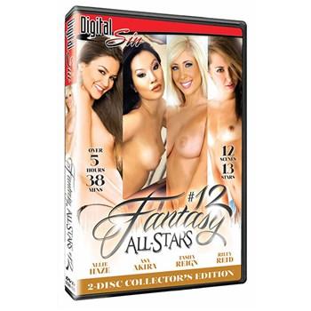 FantasyAllStars12atBetterSex.com