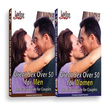 great-sex-over-50-dvd-set