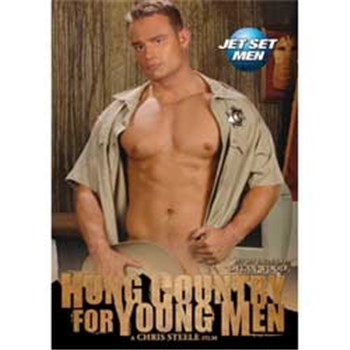 hung country for young 18 men