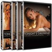 tonights girlfriend 4 pack
