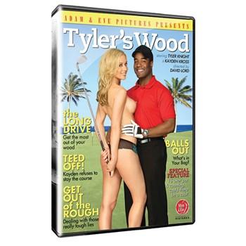 TylersWoddatBetterSex.com