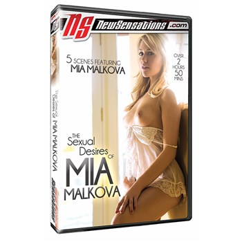 sexual desires of mia malkova