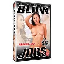 BlowJobsatBetterSex.com