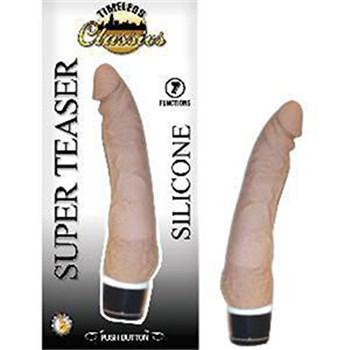 SuperTeaseratBetterSex.com