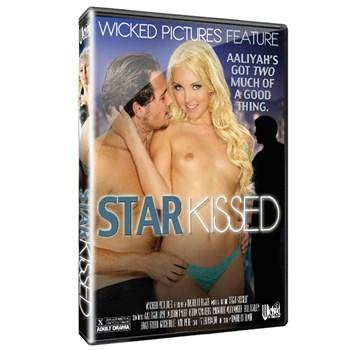 StarKissedatBetterSex.com