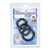 dr joel silicone support rings