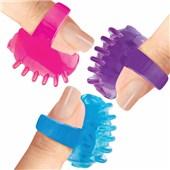 fingo tips fun fingertip vibe