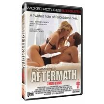 AftermathatBetterSex.com