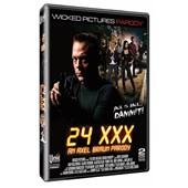 24 xxx an axel braun parody