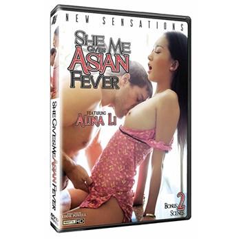 SheGivesMeAsianFeveratBetterSex.com