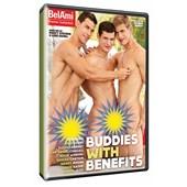 buddies with benefits