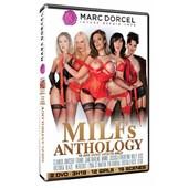 milfs anthology