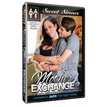 MotherExchange2atBetteSex.com