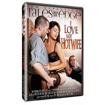 ILoveMyHotWifeatBetterSex.com