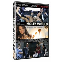 HollyWouldatBetterSex.com