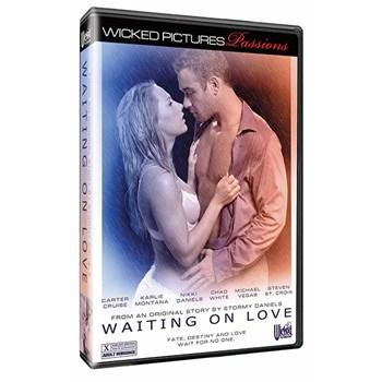 WaitingOnLoveatBetterSex.com
