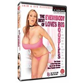 the best of everybody loves big boobies