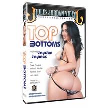 TopBottomsatBetterSex.com